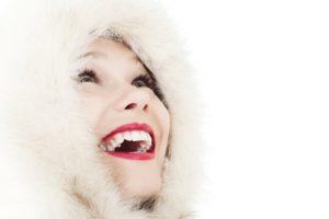 Zánět dásní a jeho léčba