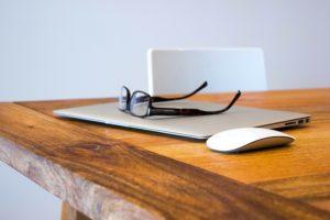 Podnikový informačný systém pre úspešný biznis