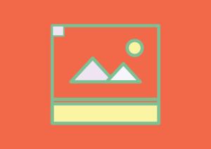 Tvorba internetových stranok cez redakčné systémy