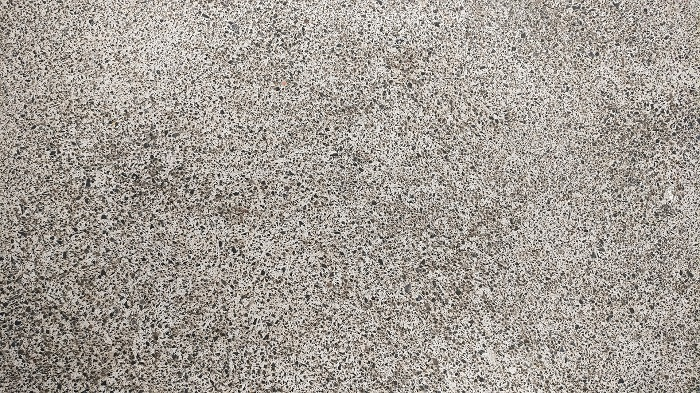 Priemyselná podlaha do domu aj garáže