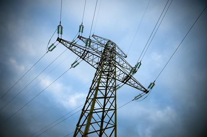 Bytová elektroinštalácia je základ